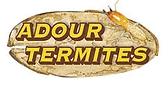 logo adour termites