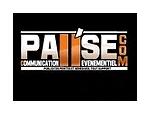 logo pause com - Activité et organisation